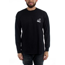 10 Deep - Mens All Is Well Long Sleeve T-shirt