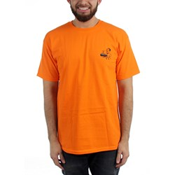 10 Deep - Mens All Is Well T-Shirt