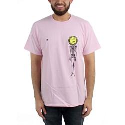10 Deep - Mens Poison Control T-Shirt