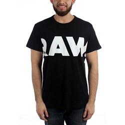 G-Star Raw - Mens Vilsi T-Shirt