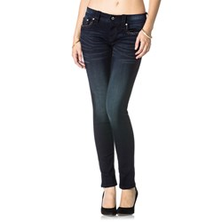Rock Revival - Womens Yasly S202 Skinny Jeans