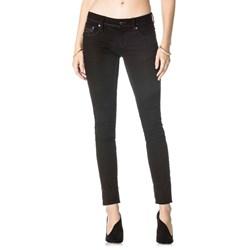 Rock Revival - Womens Amelia S200 Skinny Jeans