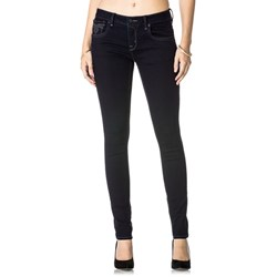 Rock Revival - Womens Margo S201 Skinny Jeans