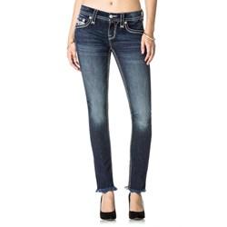Rock Revival - Womens Beliss S207 Skinny Jeans
