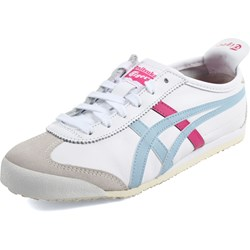 Onitsuka Tiger Womens Mexico 66 Sneakers