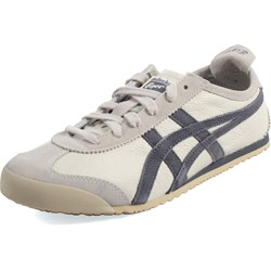 Onitsuka Tiger Unisex-Adult Mexico 66 Vin Sneakers