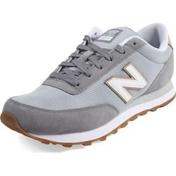 New Balance - Mens Modern Classics ML501 Shoes