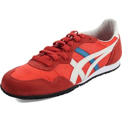 Asics - Onitsuka Tiger Serrano Sneakers