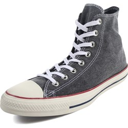 Converse - Adult Hi Chuck Taylor All Star Shoes