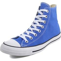 Converse - Adult Hi Chuck Taylor All Star Shoes