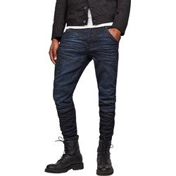 G-Star Raw - Mens 5620 3D Slim Jeans