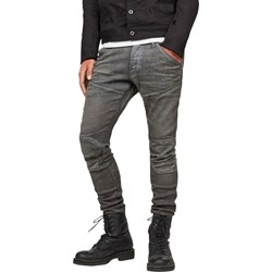 G-Star Raw - Mens 5620 3D Skinny Jeans