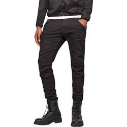 G-Star Raw - Mens 5620 3D Super Slim Jeans