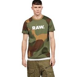 G-Star Raw - Mens Zost T-Shirt
