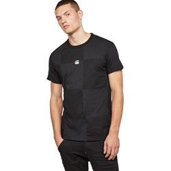 G-Star Raw - Mens RC T-Shirt