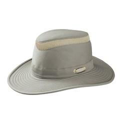 Tilley - Organic Airflow T4MO-1 Hat