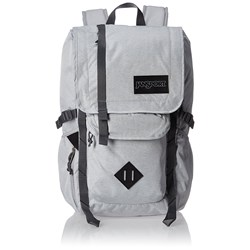 Jansport - Unisex-Adult Hatchet Backpack