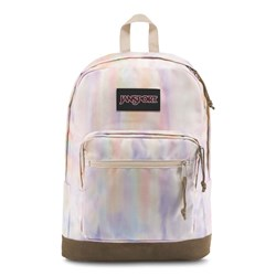 Jansport - Unisex-Adult Right Pack Expressions Backpack