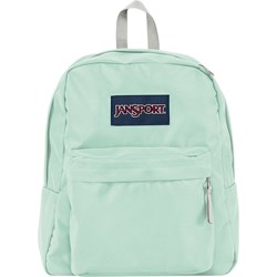 Jansport - Unisex-Adult Spring Break Backpack