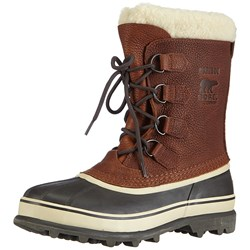 Sorel - Men's Caribou Wl Shell Boot