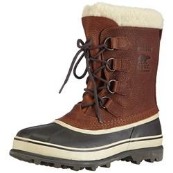 Sorel - Men's Caribou Wl Shell Boot