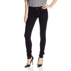 Hudson - Womens Collin Skinny Jeans