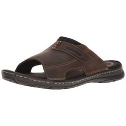 Rockport Men's Darwyn Slide 2 Shoes