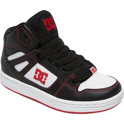 DC - Boys Pure Ht Hightop Shoes