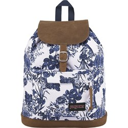 Jansport - Unisex-Adult Haiden Backpack