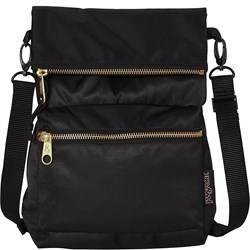 Jansport - Unisex-Adult Indio Backpack