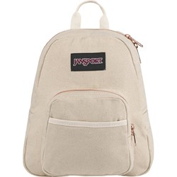 Jansport - Unisex-Adult Half Pint Fx Backpack