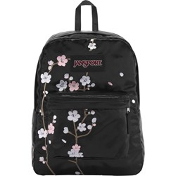 Jansport - Unisex-Adult Super Fx Backpack