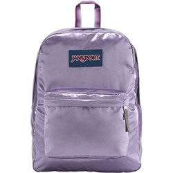 Jansport - Unisex-Adult High Stakes Backpack