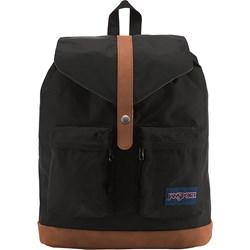 Jansport - Unisex-Adult Madalyn Backpack
