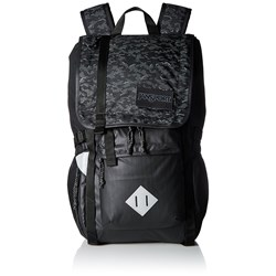Jansport - Unisex-Adult Hatchet Spec Ed Backpack