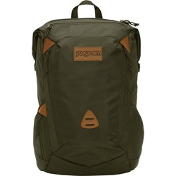 Jansport - Unisex-Adult Shotwell Backpack
