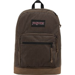 Jansport - Unisex-Adult Right Pack De Backpack