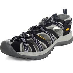 Keen - Womens Whisper Sandals