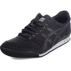 Onitsuka Tiger Unisex-Adult Ultimate 81 Sneakers