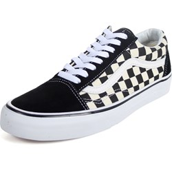 Vans - Adult Unisex Old Skool Shoes