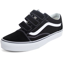 Vans - Adult Unisex Old Skool V Shoes