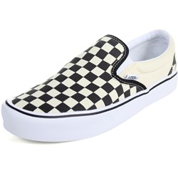 Vans - Adult Unisex Slip-On Lite Shoes