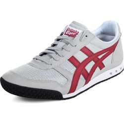 ASICS - Mens Onitsuka Tiger Ultimate 81 Shoes