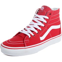 Vans - Adult Unisex Sk8-Hi Shoes