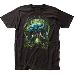 Venom - Mens Sewer T-Shirt