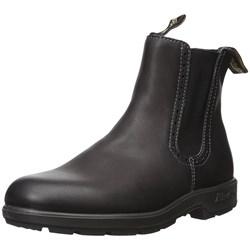 Blundstone Women's 1448 Boot