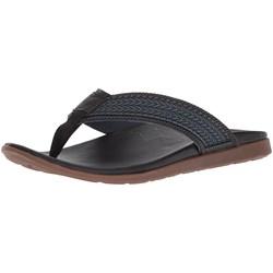 Chaco - Men's MARSHALL Flip Flops