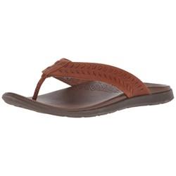 Chaco - Men's JACKSON Flip Flops