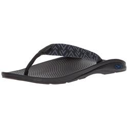 Chaco - Mens Flip Ecotread Sandals