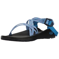 Chaco - Womens Zx1 Classic Sandals